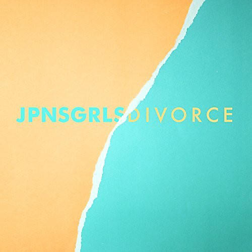 Alliance Jpnsgrls - Divorce