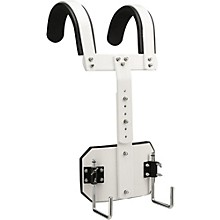 Open BoxSound Percussion Labs Jr. Snare Drum Carrier