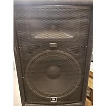 JBL Jrx 200 Unpowered Speaker