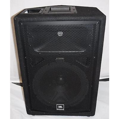 JBL Jrx212 Unpowered Speaker
