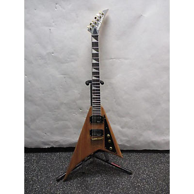 Jackson Js325 Solid Body Electric Guitar
