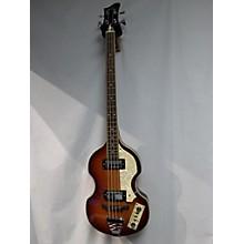 Jay Turser Jtb2b Electric Bass Guitar