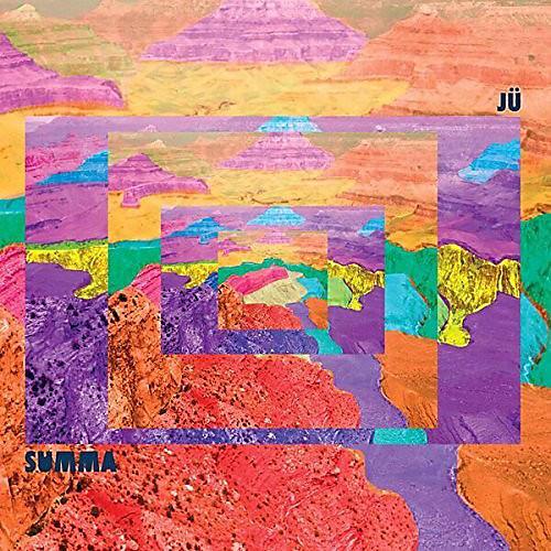 Alliance Ju - Summa