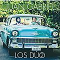Alliance Juan Gabriel - Los Duo 2 thumbnail