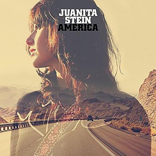 Alliance Juanita Stein - America