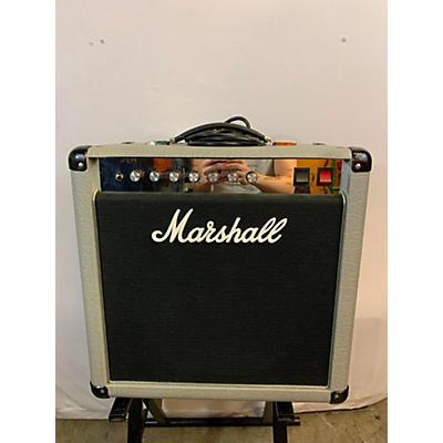 Marshall Jubilee 2525C Mini Jubilee 1x12 20w Tube Guitar Combo Amp