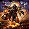 Alliance Judas Priest - Redeemer of Souls thumbnail
