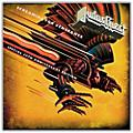 Sony Judas Priest - Screaming for Vengeance (Special 30th Anniversary Edition) Vinyl LP thumbnail