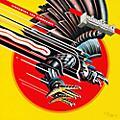 Alliance Judas Priest - Screaming for Vengeance thumbnail