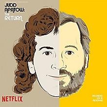 Judd Apatow - Return