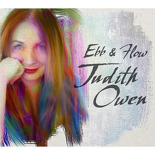 Alliance Judith Owen - Ebb & Flow