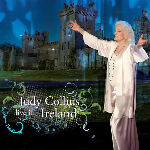 Alliance Judy Collins - Live in Ireland