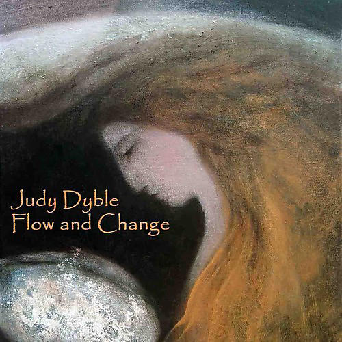 Alliance Judy Dyble - Flow and Change