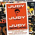 Alliance Judy Garland - Judy at Carnegie Hall thumbnail