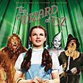 Alliance Judy Garland - Wizard of Oz (Original Soundtrack) thumbnail