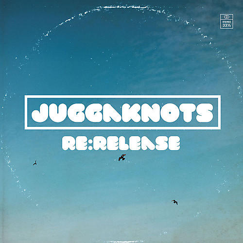 Alliance Juggaknots - Re:release