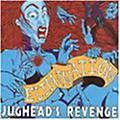 Alliance Jughead's Revenge - Elimination thumbnail