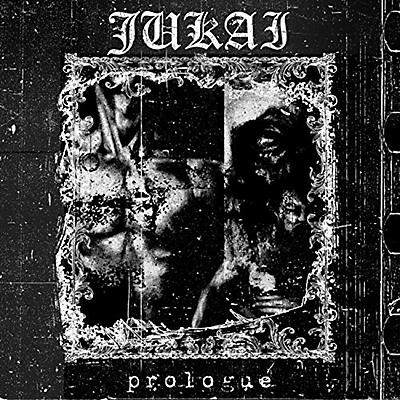 Jukai - Prologue