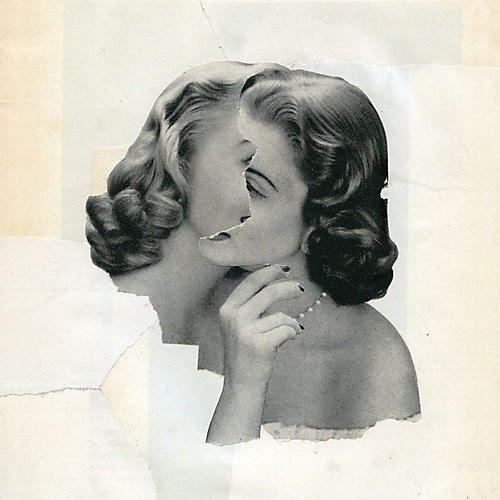 Alliance Julia Kent - Asperities