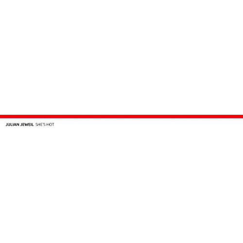 Alliance Julian Jeweil - Shes Hot