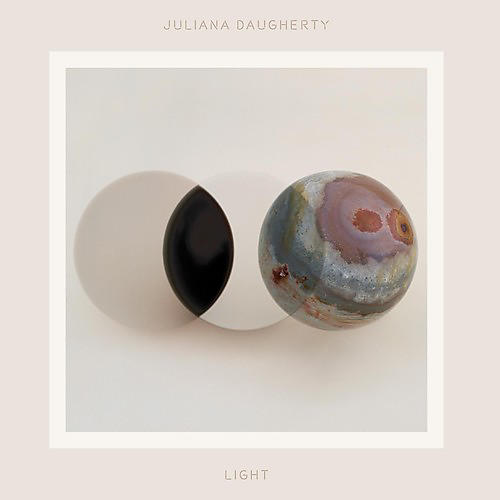 Alliance Juliana Daugherty - Light