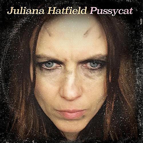 Alliance Juliana Hatfield - Pussycat