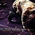 Alliance Juliana Hatfield - Whatever My Love thumbnail