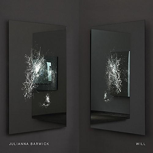 Alliance Julianna Barwick - Will