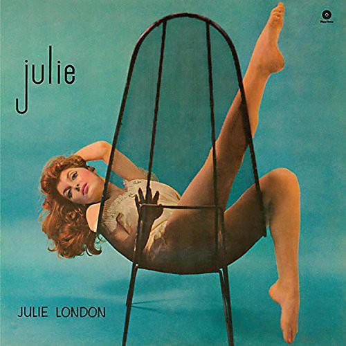 Alliance Julie London - Julie
