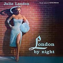 Julie London - London By Night