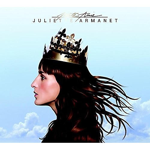 Alliance Juliette Armanet - Petite Amie