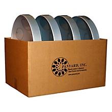 Open BoxPanyard Jumbie Jam Educator's Steel Drum 4-Pack with Floor Stands