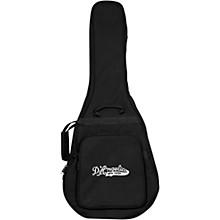 Open BoxD'Angelico Jumbo Acoustic Guitar Gig Bag