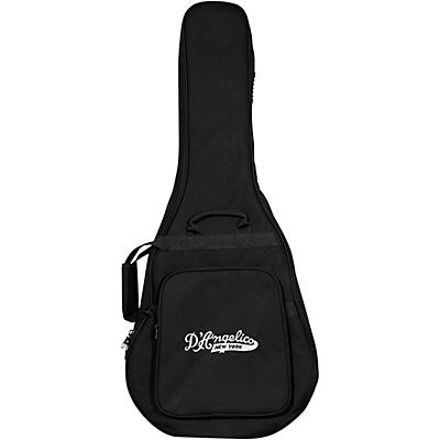 D'Angelico Jumbo Acoustic Guitar Gig Bag
