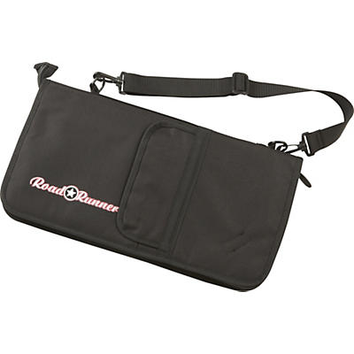 Road Runner Jumbo Stick Bag