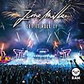Alliance June Miller - Let It Roll thumbnail