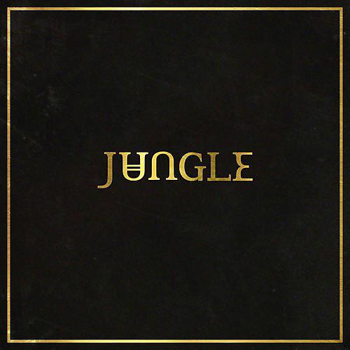 Alliance Jungle - Jungle