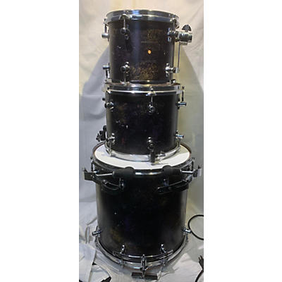 SONOR Jungle Shell Pack Drum Kit