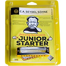SEYDEL Junior Starter Kit - Harmonica