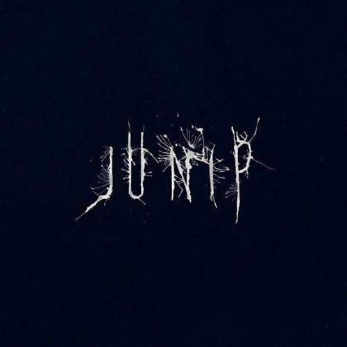 Alliance Junip - Junip