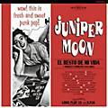 Alliance Juniper Moon - El Resto de Mi Vida thumbnail