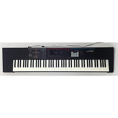 Roland Juno DS 88key Keyboard Workstation