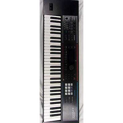 Roland Juno Ds Stage Piano
