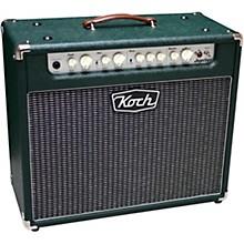 Open BoxKoch Jupiter 45 45W 1x12 Tube Hybrid Guitar Combo Amp