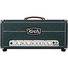Koch Jupiter 45 45W Tube Hybrid Guitar Amp Head