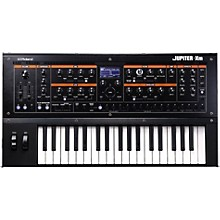 Open Box Roland JUPITER-Xm Keyboard Synthesizer