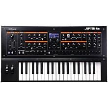 Open BoxRoland JUPITER-Xm Keyboard Synthesizer