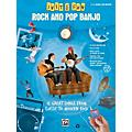 Alfred Just for Fun: Rock and Pop Banjo (Book) thumbnail