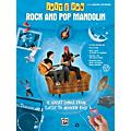 Alfred Just for Fun: Rock and Pop Mandolin (Book) thumbnail