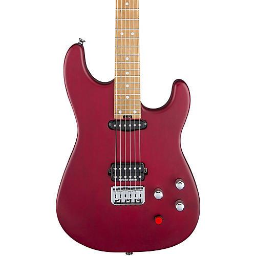 Charvel Justin Aufdemkampe Signature Pro-Mod SD24 Limited Edition Electric Guitar